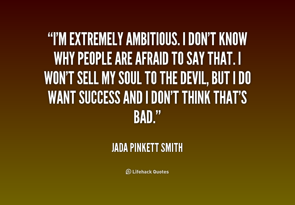 I Am Devil Quotes: 64 Best Quotes & Sayings About Ambition