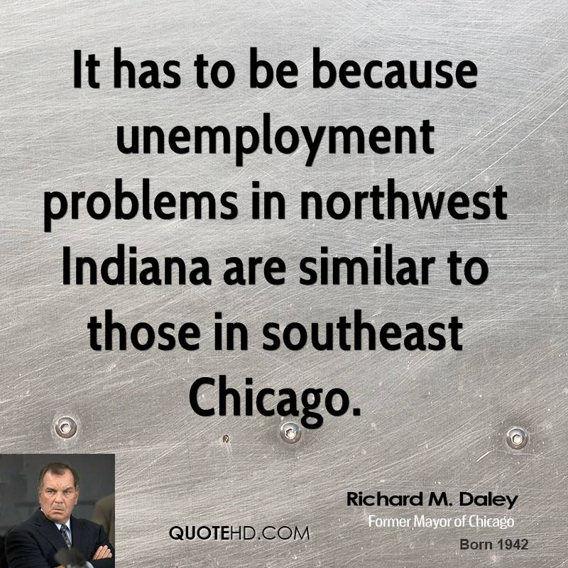 unemployment problems Experiencing child care problems on maternity or paternity leave taking care of some other family or personal obligation  the national unemployment rate.