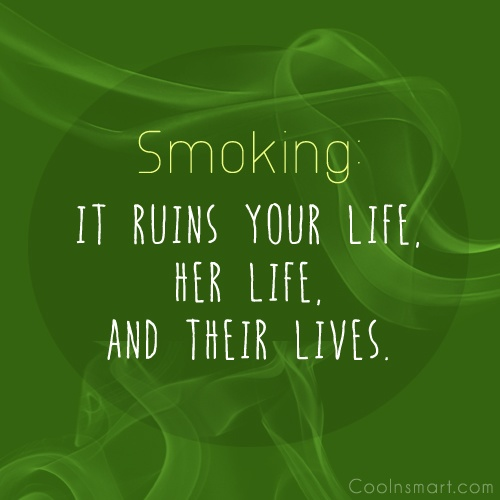 Smoke Weed Quotes And Sayings Tagalog 60 MOVIEWEB Mesmerizing 420 Quotes Tagalog
