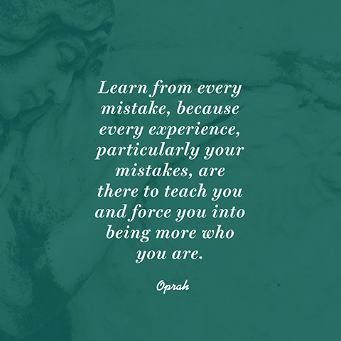 taught how to learn not what to learn quote