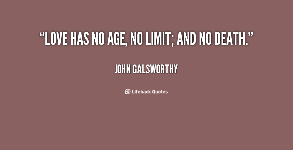 65 Best Age Quotes Sayings