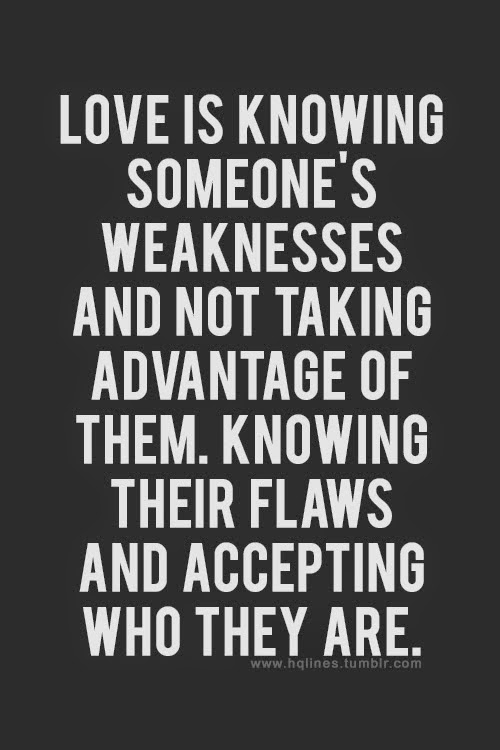 Quotes About Not Really Knowing Someone: 63 Top Weakness Quotes And Sayings