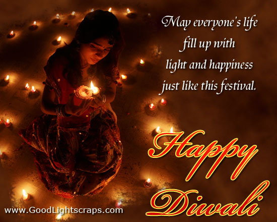 60 beautiful diwali wishes and greetings may everyones life fill up with light and happiness just like this festival happy diwali m4hsunfo