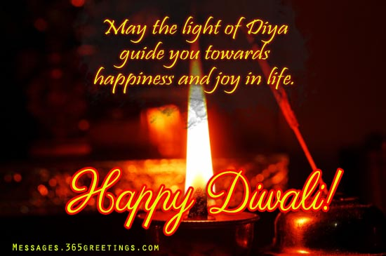 60 beautiful diwali wishes and greetings may the light of diya guide you towards happiness and joy i nlife happy diwali m4hsunfo