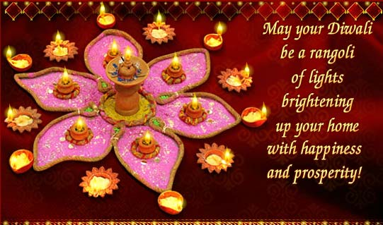 60 beautiful diwali wishes and greetings m4hsunfo