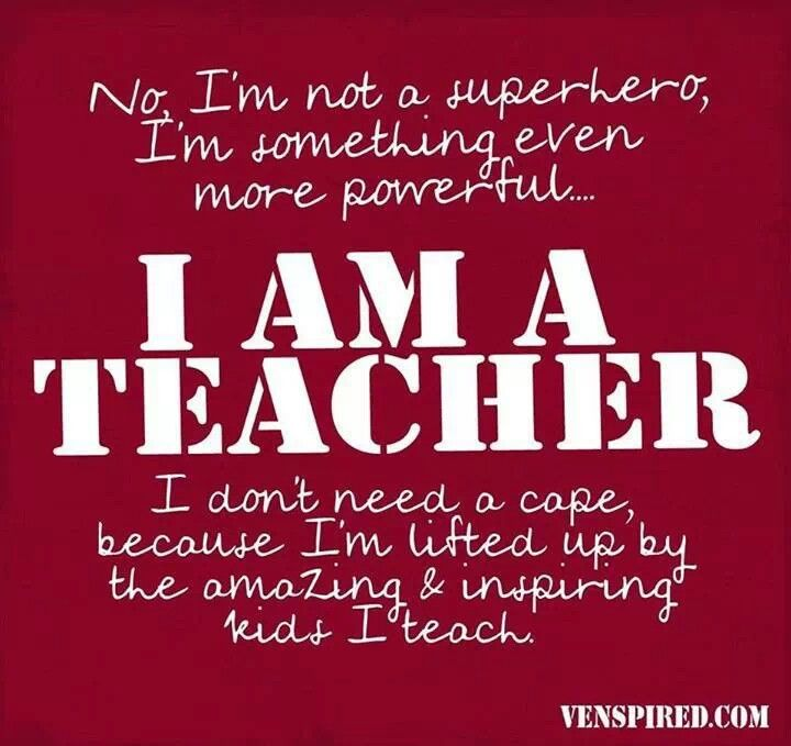 Image result for teachers are amazing quotes