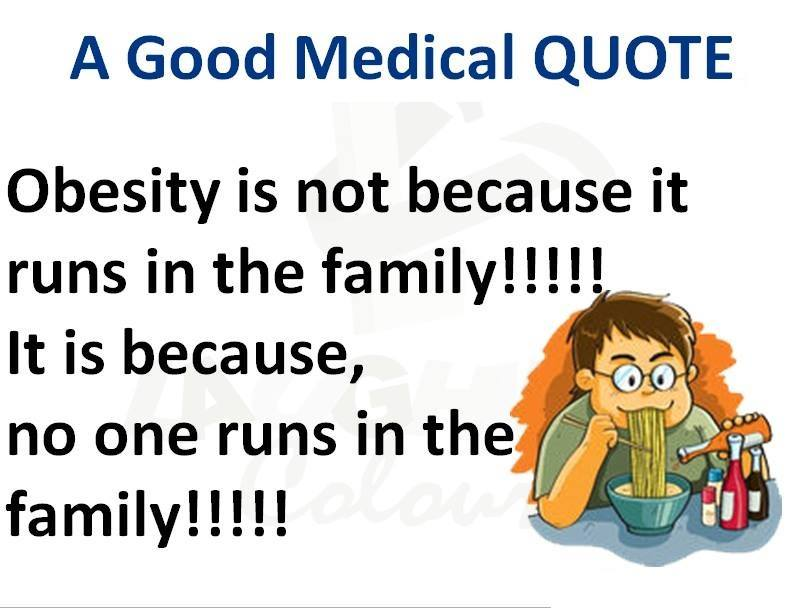 diabetes related quotes