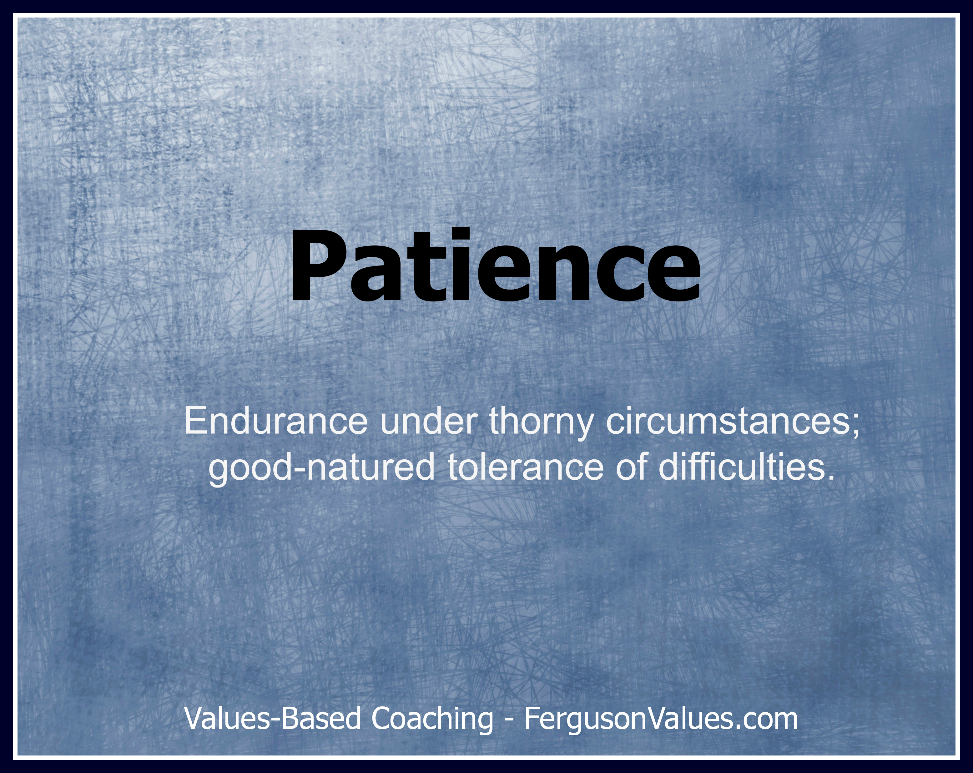 Endurance Quotes 61 Best Patience Quotes & Sayings