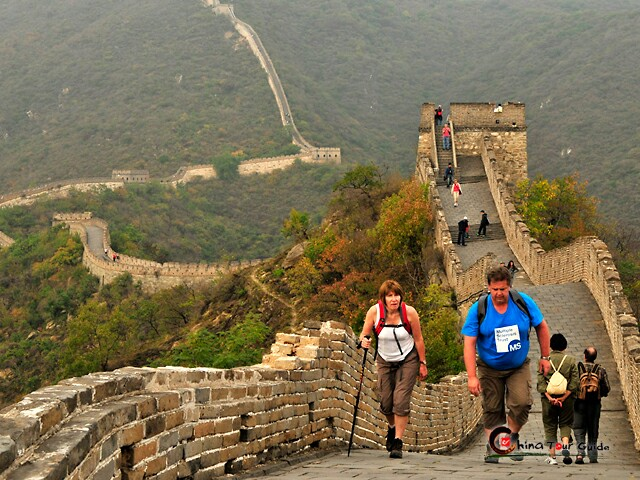 essay about the great wall of china Looking for free great wall of china essays with examples over 159 full length free essays, book reports, and term papers on the topic great wall of china click to.