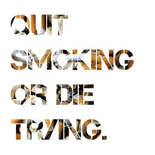 Smoking Quotes Fair 60 Best Smoking Quotes & Sayings