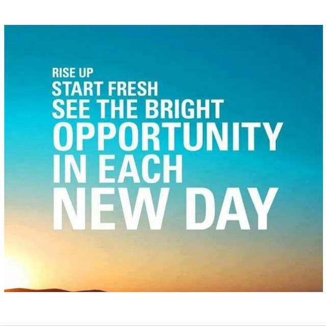 New Opportunities Quotes 60 Famous Opportunity Quotes And Sayings New Opportunities Quotes