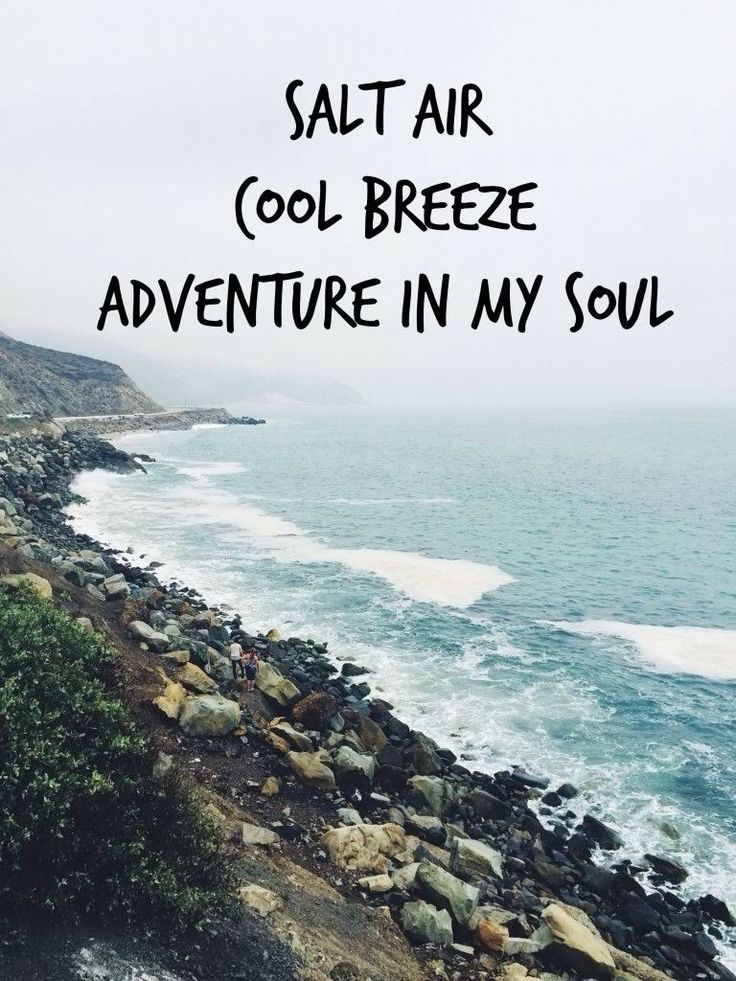 60 Best Adventure Quotes And Sayings