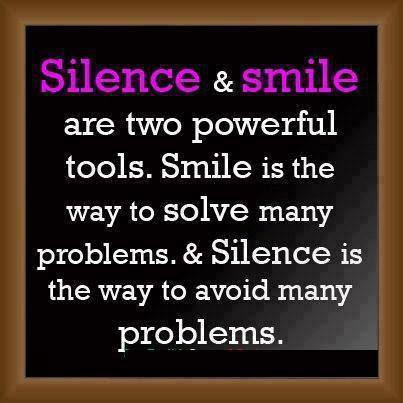 Quotes On Smile Magnificent 66 Best Smile Quotes Sayings About Smiling