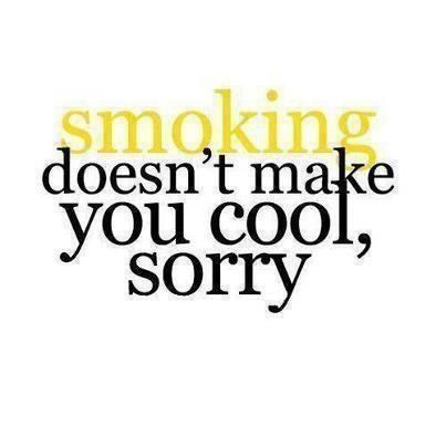 60 Best Smoking Quotes Sayings