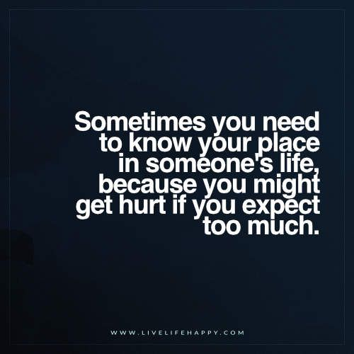 Quotes About Hurt Fascinating 61 Best Hurt Quotes & Sayings