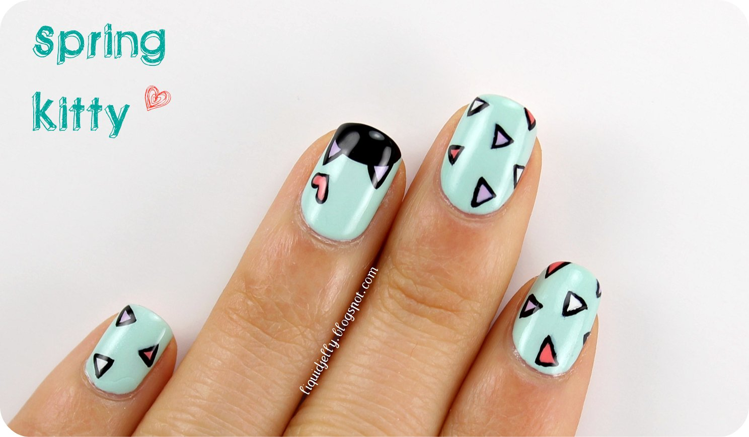 Nail Art Ideas Nail Art And Spa Lowell Mi Pictures Of Nail Art