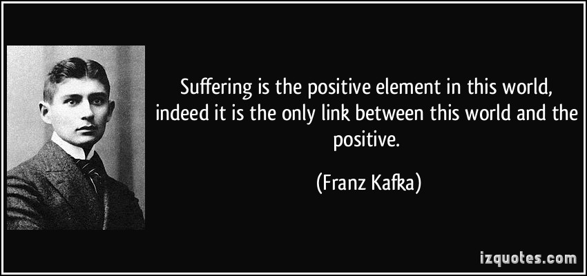 applying freuds theories to analyze josef ks actions in the trial by franz kafka