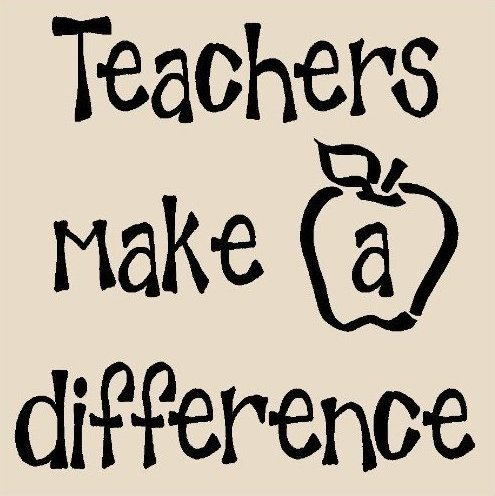 60 best teacher quotes sayings