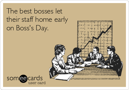 graphic regarding Free Printable Funny Boss Day Cards referred to as 55+ Most recent Manager Working day Desire Photos And Images