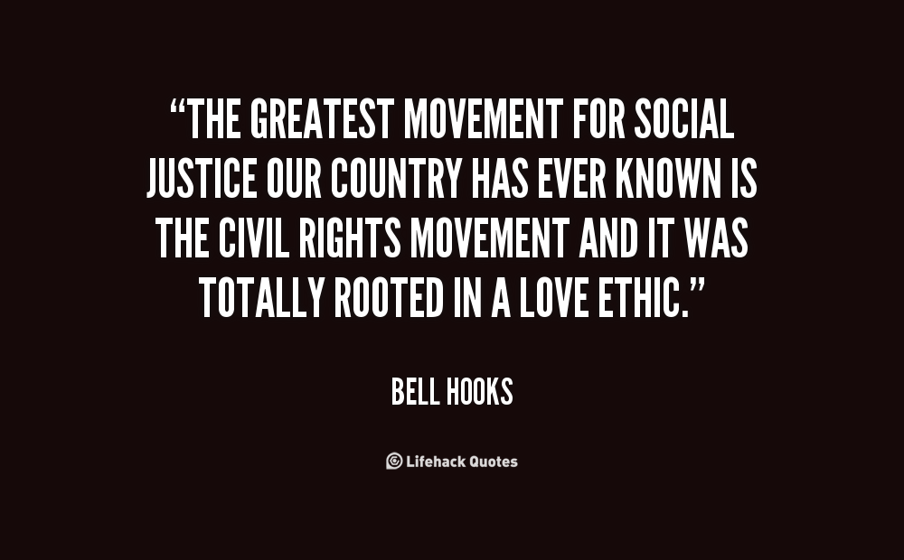 Social Justice Quotes 63 Best Justice Quotes And Sayings
