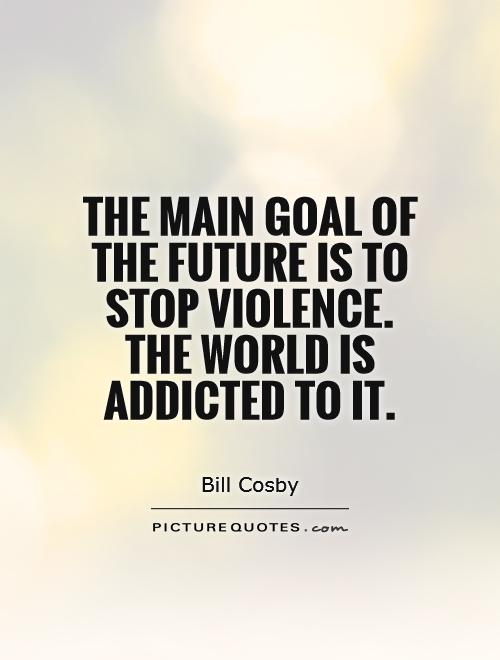 60 Best Violence Quotes Sayings Classy Violence Quotes