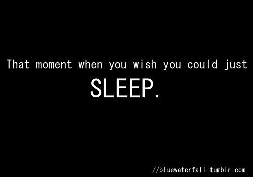 63 Top Sleep Quotes & Sayings