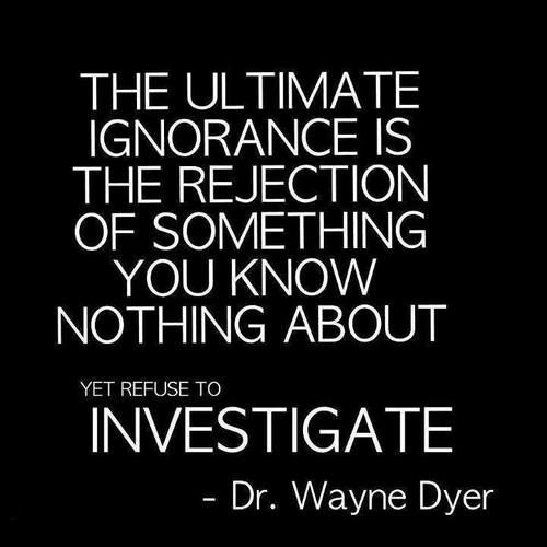 Best Ignore Ignorance Quotes With Pictures 2015 2016