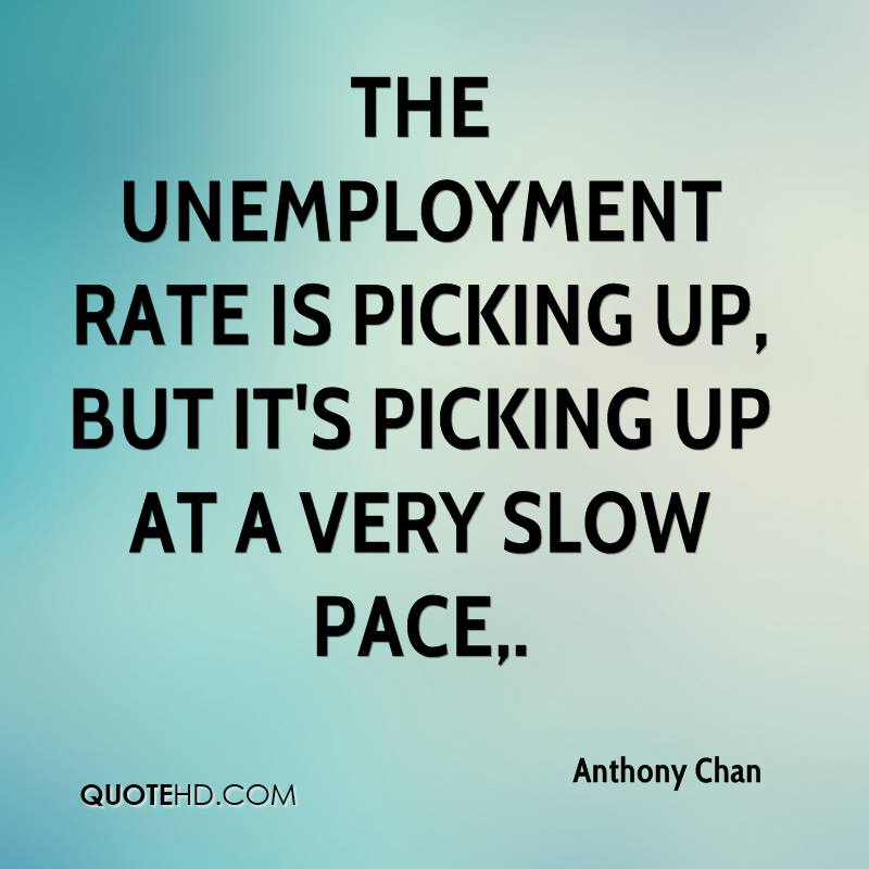 quotes unemployment Nevada: say bye to your mortgage if you have no missed paymentssponsored  by mortgage quotes | fetcharate undo more +.