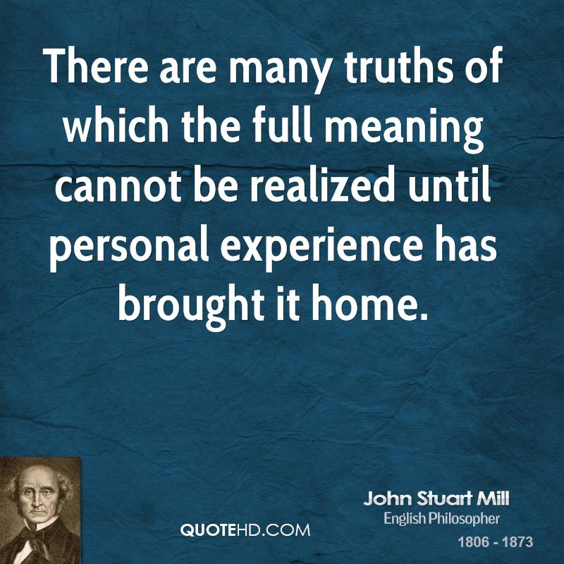 Quotes About Experience: 60 Best Quotes & Sayings About Experience