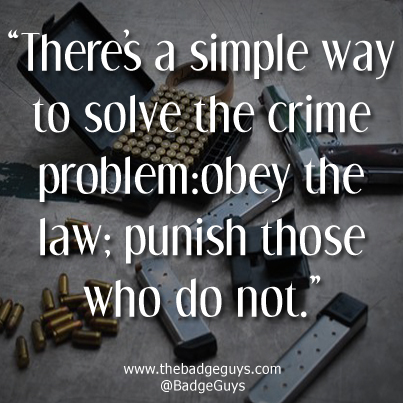 ways to solve the issue of juveline crime Issues of juvenile justice have become increasingly global in several cultural contexts in this way they are both victims of regimes and guilty parties mandatory minimum sentences might be imposed in juvenile court for some very serious crimes.