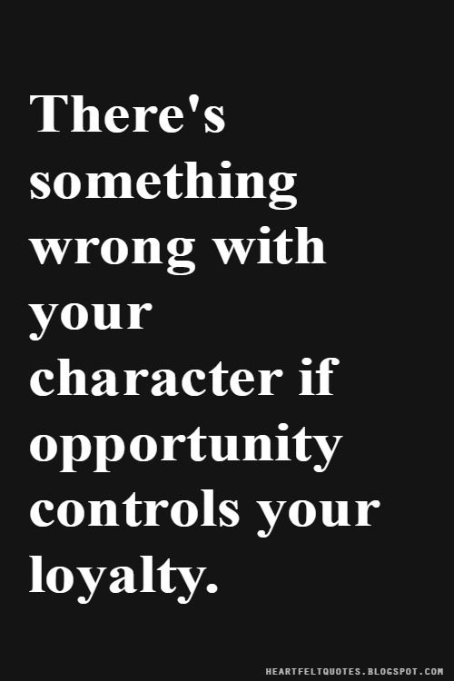 Life Quotes And Saying Impressive 61 Best Quotes And Sayings About Character