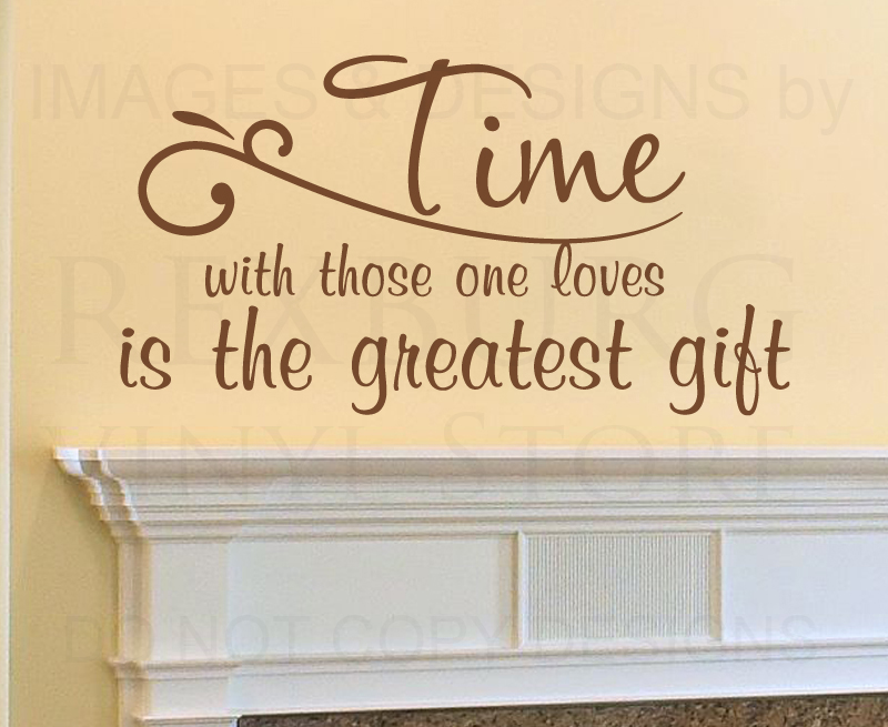 Quotes About Time And Love | 65 Best Quotes Sayings About Time