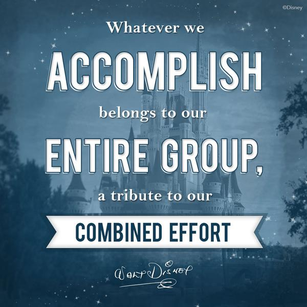 60 Top Accomplishment Quotes Sayings