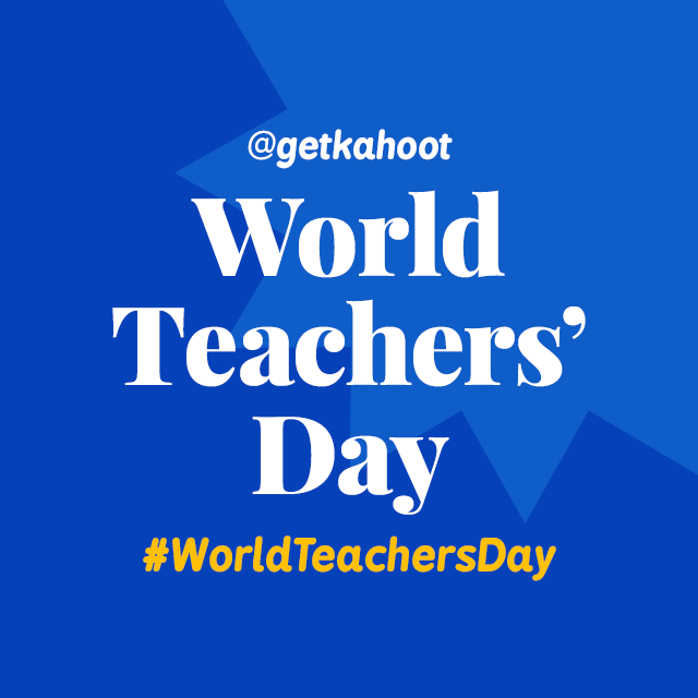 world teachers day program anchoring notes It can sometimes be difficult to find just the right words to express your appreciation this article contains some commonly used words of appreciation to help you express the sentiment you need.