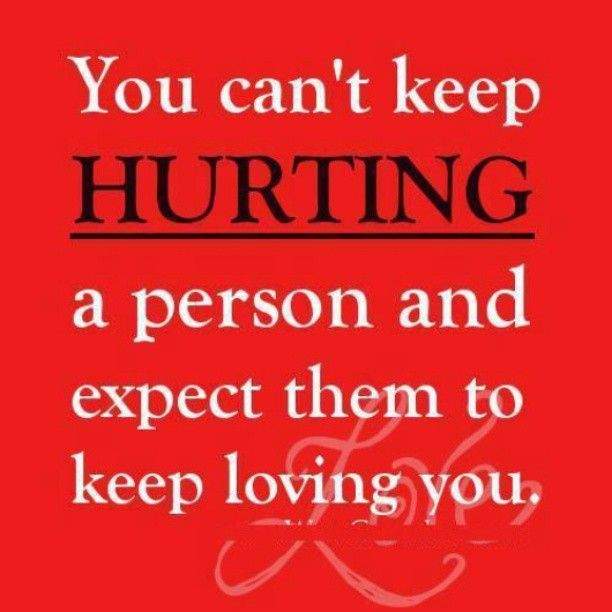 61 Best Hurt Quotes Sayings