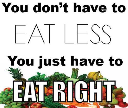 66 Top Food Quotes Sayings