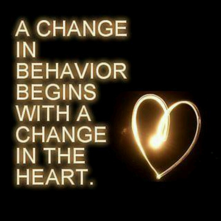 Change Or Die Quote: 60 Best Behavior Quotes And Sayings
