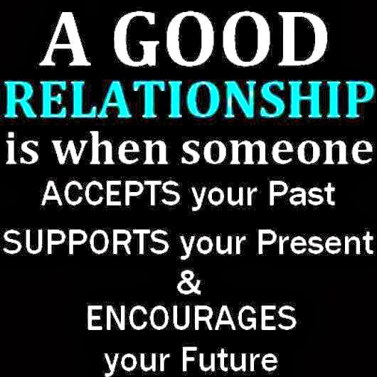 Quotes About Love Relationships: 67 Top Acceptance Quotes And Sayings
