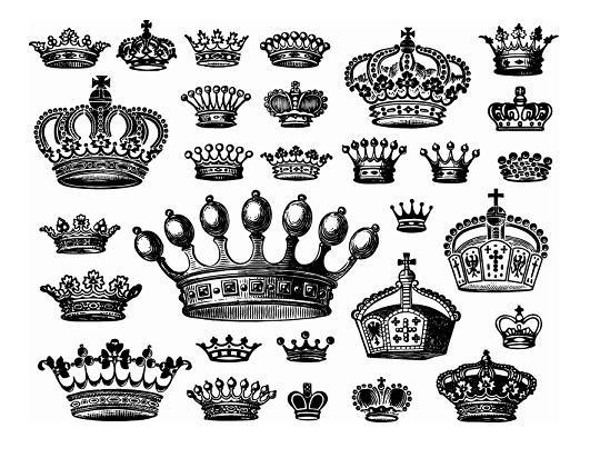 20 best crown tattoo designs rh askideas com crown tattoo designs on chest crown tattoo designs for women