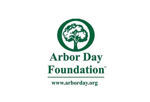 50 Best Arbor Day Greeting Pictures And Images