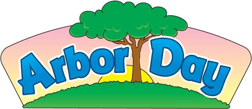 Celebrate Arbor Day Plant A Tree