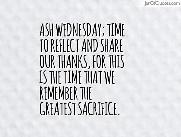 3320 Best Images About Times Days To Remember On: 55 Best Ash Wednesday Wish Pictures And Photos