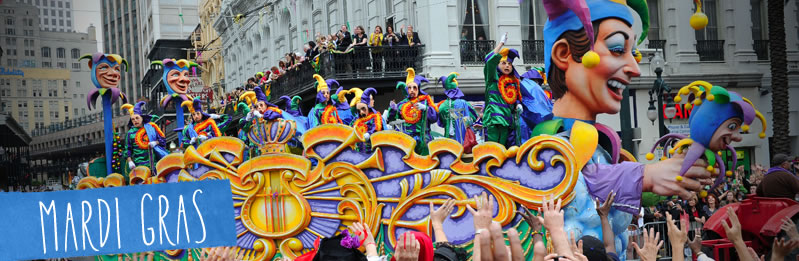 50 beautiful pictures and photos of mardi gras parade. Black Bedroom Furniture Sets. Home Design Ideas