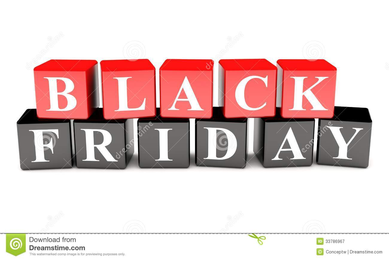 60 black friday greeting pictures and images for Black friday tattoo deals