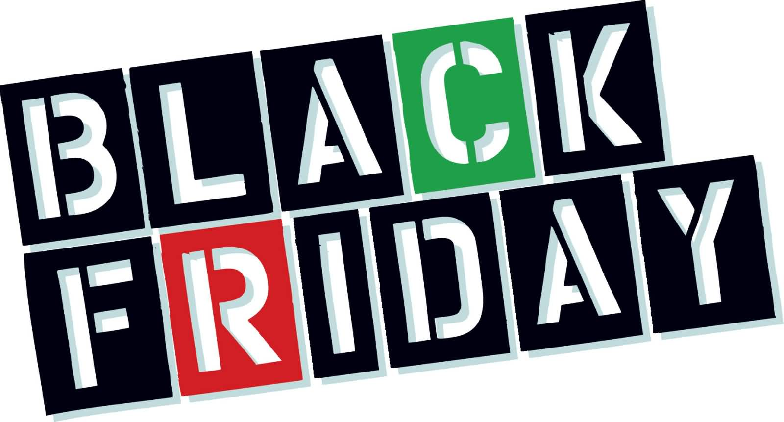Image result for black friday wishes