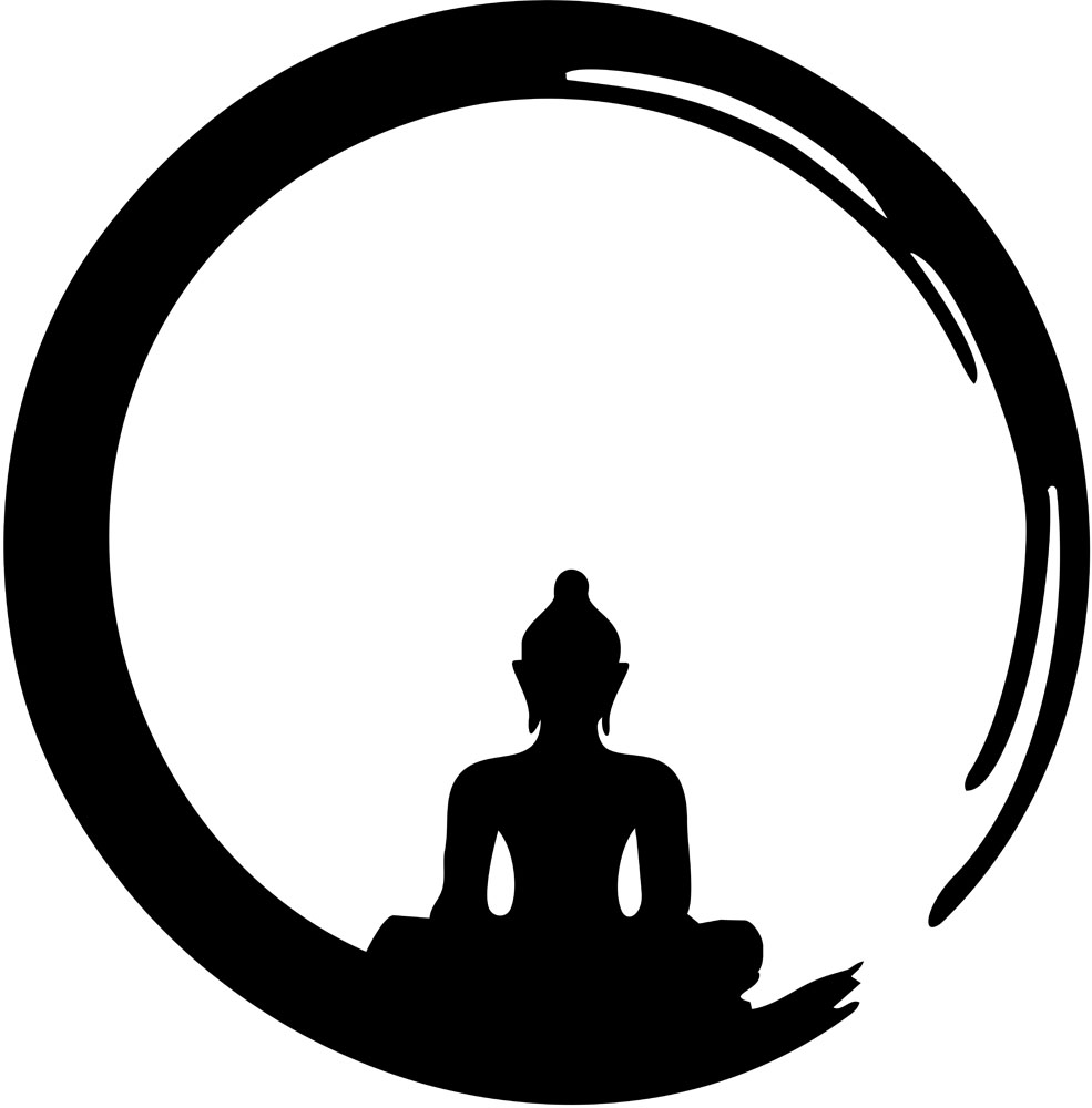 a look at the zen koan used in teachings of buddhism Enlightenment isn't achieved through meditating koans in reality a zen student is declared enlightened to establish a new zen community to enlarge his masters flock read more about zen enlightenment here you'll find ancient koan examples with answers at zen koans or choose the 48 koans (with answers) of mummonkan (chin.