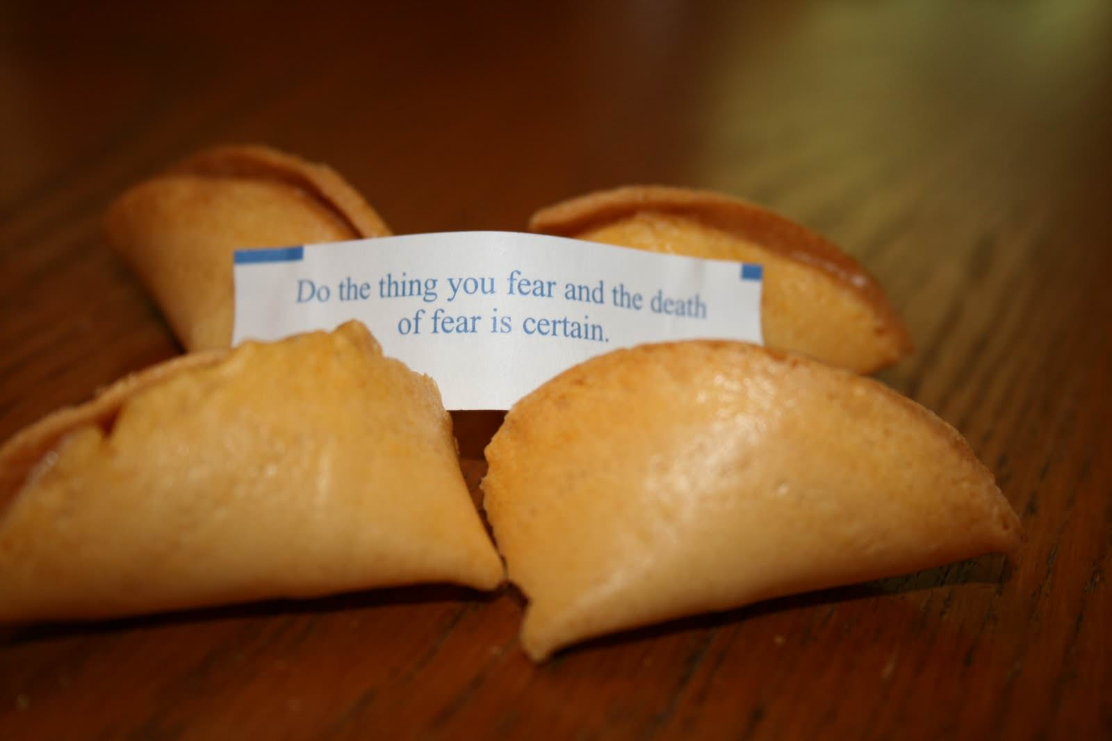 60 Best Fortune Quotes And Sayings