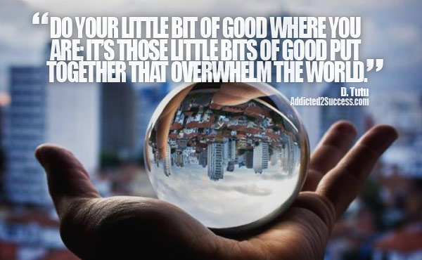 Those Little Paws Quotes: 64 Beautiful World Quotes & Sayings