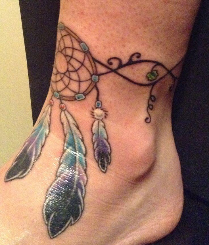 50 Best Bracelet Tattoos Ideas