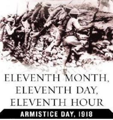 Image result for images of armistice day